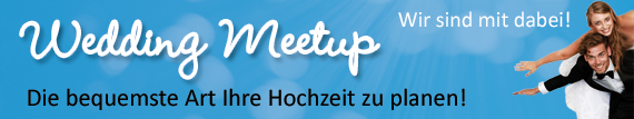 Wedding Meetup Augsburg